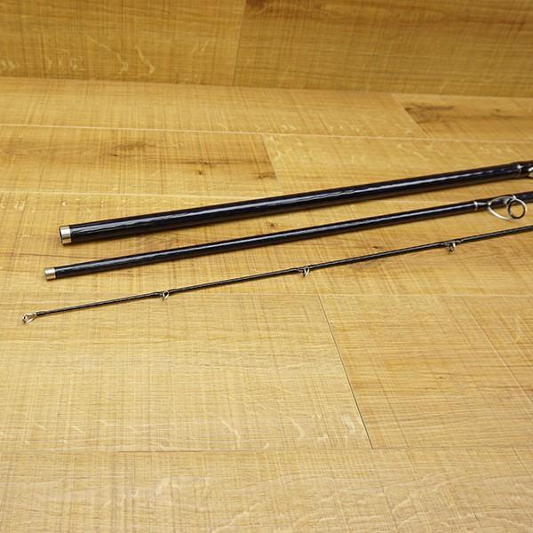シマノ サーフゲイザー 425CX/R508Y 未使用品 投げ竿|tsuriking|03