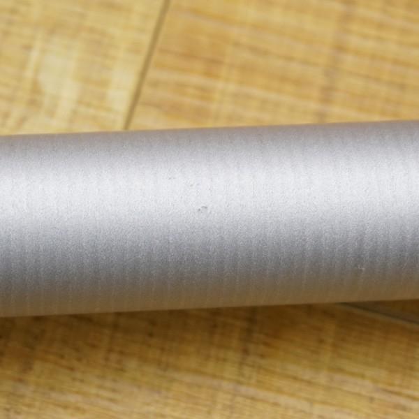 シマノ ISO リミテッド 玉の柄 50/S079Y 磯釣り タモの柄 美品|tsuriking|05
