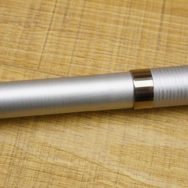 シマノ ISO リミテッド 玉の柄 50/S079Y 磯釣り タモの柄 美品|tsuriking|09
