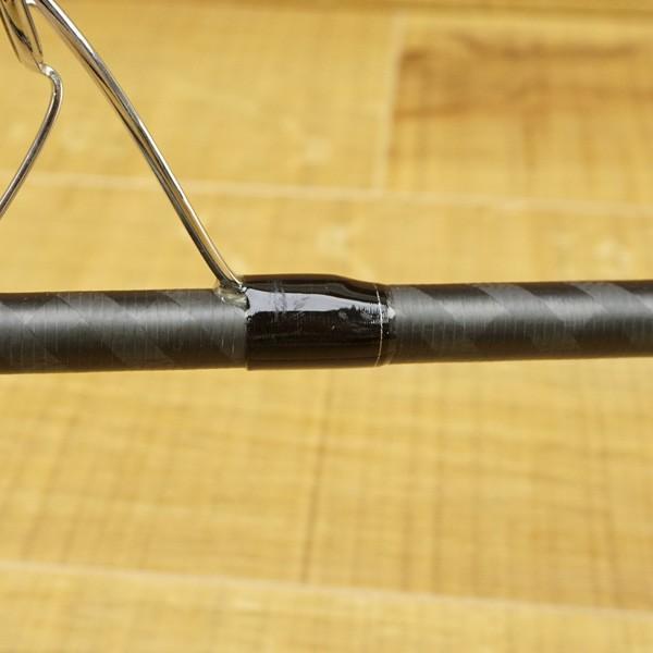 シマノ 18ディアルーナ S106MH/S095Y シーバスロッド 美品|tsuriking|07