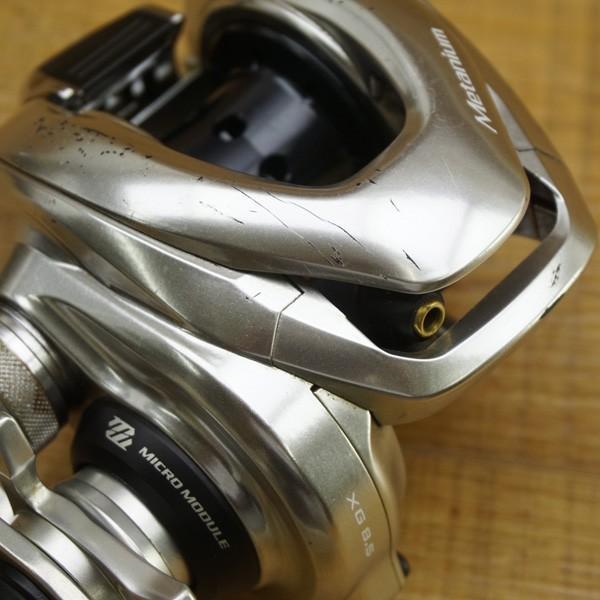 シマノ 16メタニウム MGL XG /U120M ベイトリール|tsuriking|06