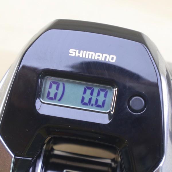 シマノ 炎月プレミアム 150HG/B144M 未使用 SHIMANO 釣り 船竿 タイラバ ルアー オフショア ソルト|tsuriking|07