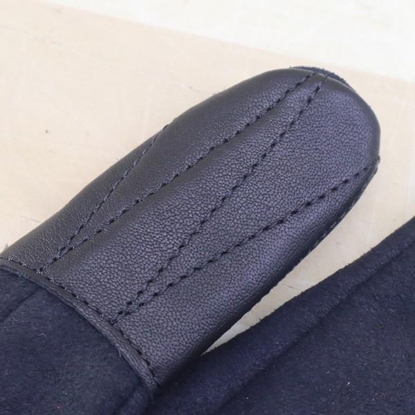 カーペンター フィッシンググローブ Mサイズ/B152S 未使用 carpenter 釣り グローブ 手袋 保護|tsuriking|05