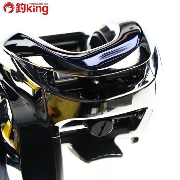 シマノ 19アンタレス HG 右/Q013M 未使用 ブラックバス バス釣り フィッシング アウトドア|tsuriking|06