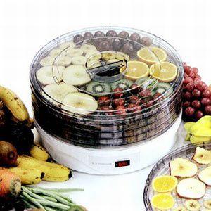 果物 野菜 食品乾燥器 からりんこ ドライフルーツメーカー フードドライヤー|tsuten2