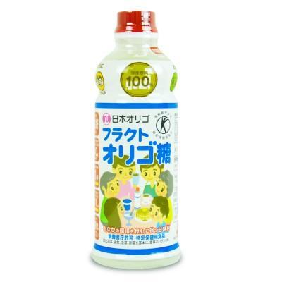 は フラクトオリゴ 糖 と フラクトオリゴ糖とその「はたらき」|日本オリゴのフラクトオリゴ糖