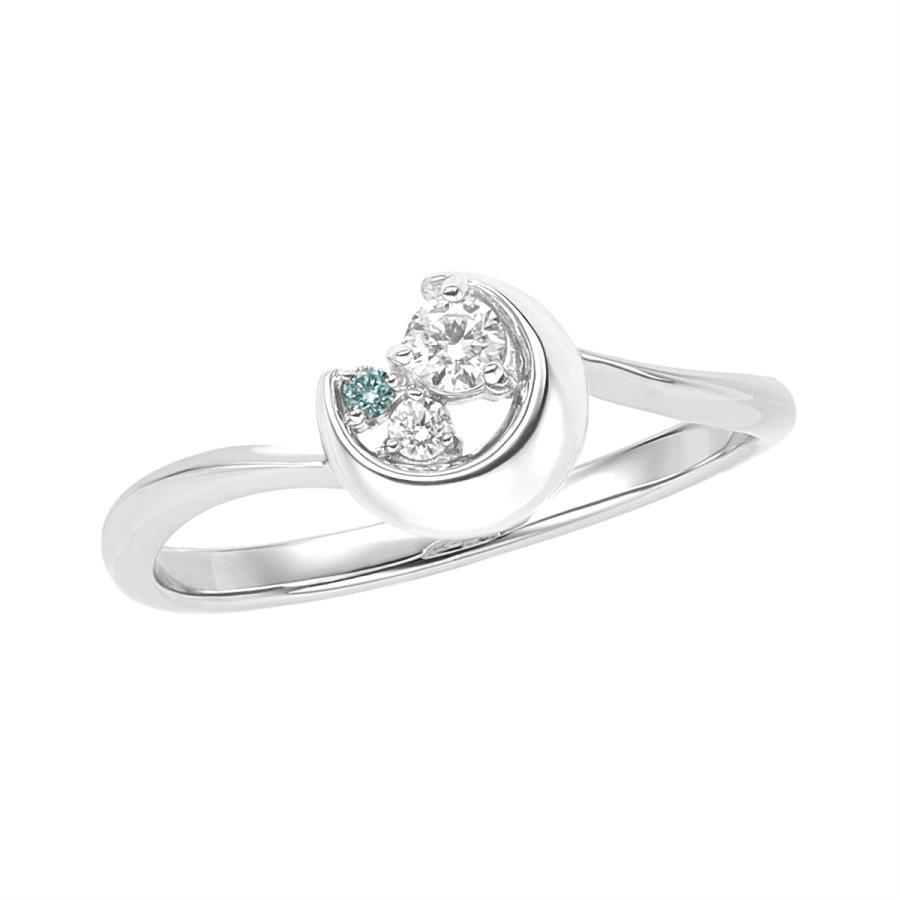 【在庫有】 プラチナダイヤモンドリング, e-Butudan/現代仏壇お香数珠 6c465f84