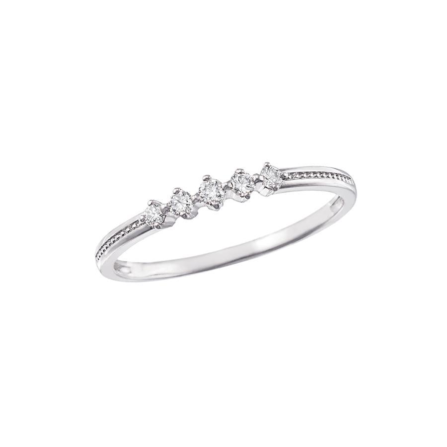 【大放出セール】 プラチナダイヤモンドリング, BM WORKS JAPAN ce823a82