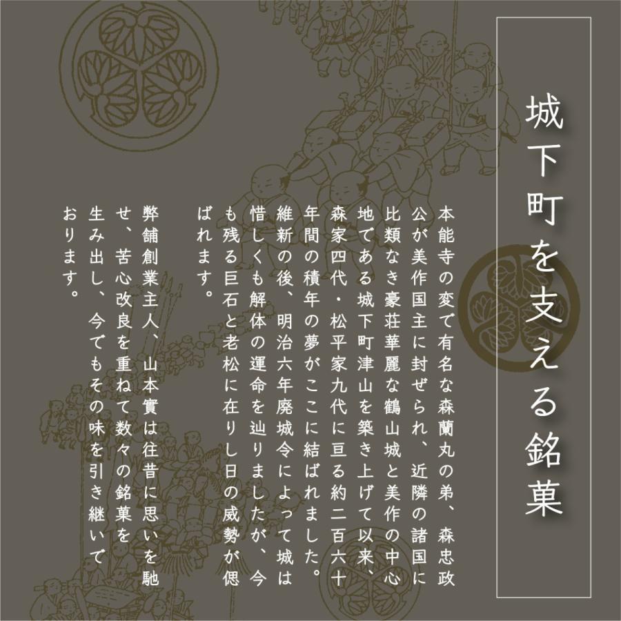 【津山っ子_8個入】|tsuyama-daimonji|06
