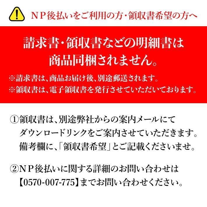 【小鼓】純米酒粕1kg|tsuzumiya|02