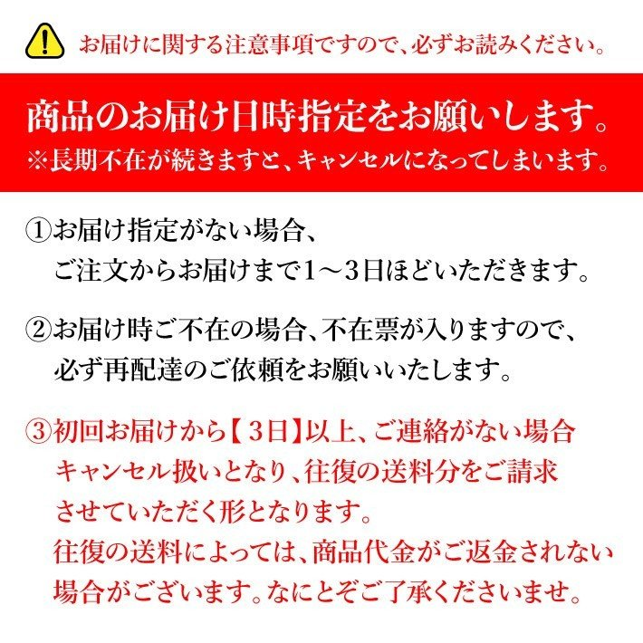 【小鼓】純米酒粕1kg|tsuzumiya|03