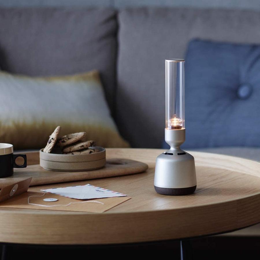 ソニー グラスサウンドスピーカー ハイレゾ対応/Bluetooth対応/LEDライト付き / 32段階明るさ調整可能 DSEE HX対応 L tt0923-store 15