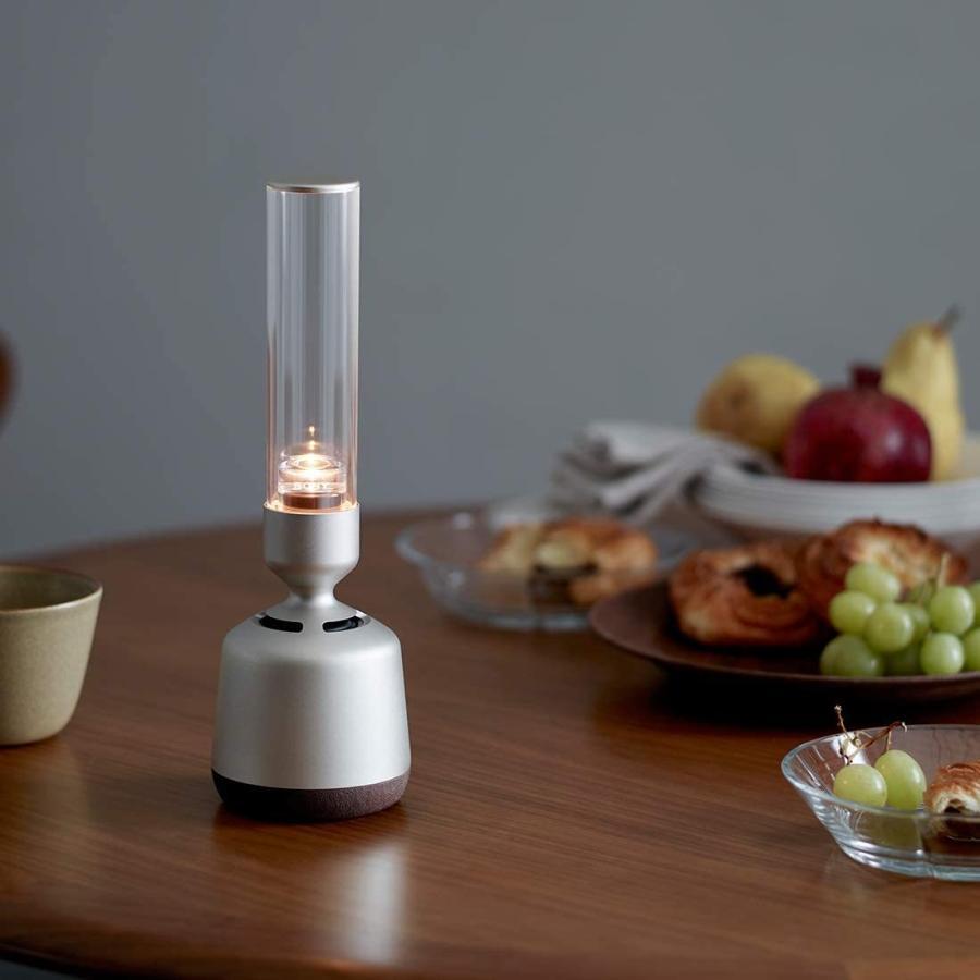 ソニー グラスサウンドスピーカー ハイレゾ対応/Bluetooth対応/LEDライト付き / 32段階明るさ調整可能 DSEE HX対応 L tt0923-store 06