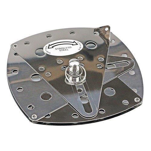 パール金属 落とし蓋 フリーサイズ ステンレス 製 ベジライブ CC-1103|ttc|03