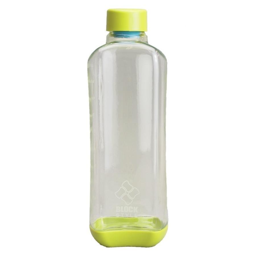 パール金属 水筒 1000ml 直飲み PCアクア ボトル ブロックスタイル|ttc|02