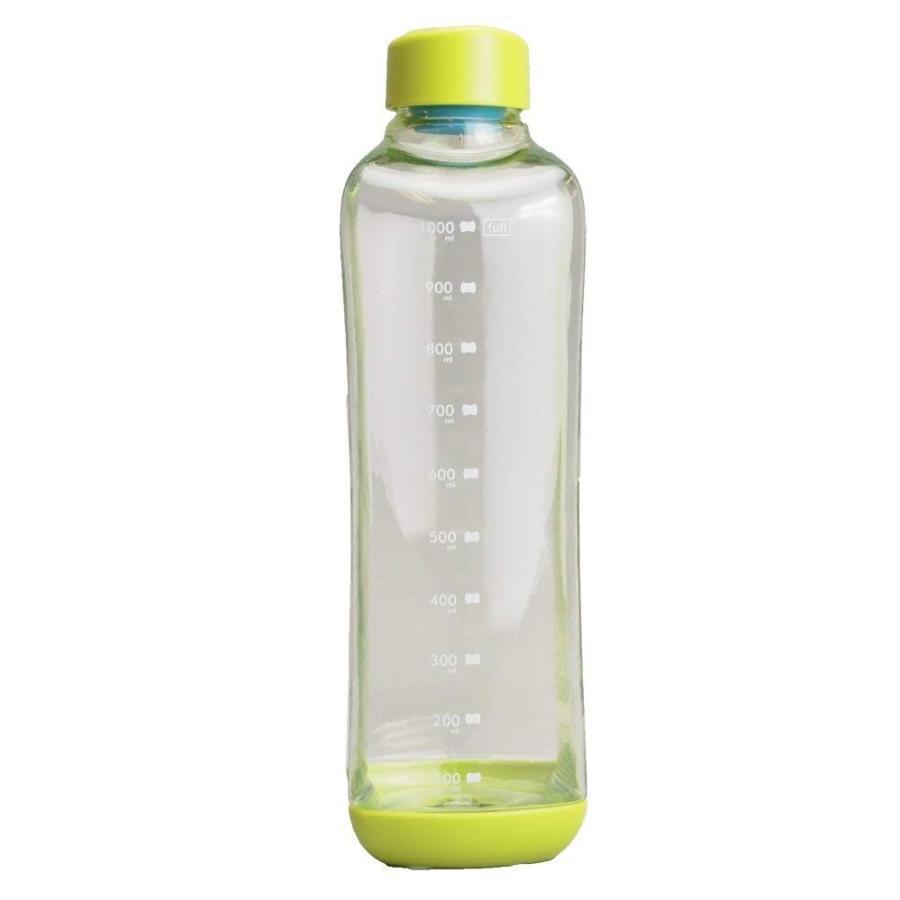 パール金属 水筒 1000ml 直飲み PCアクア ボトル ブロックスタイル|ttc|04