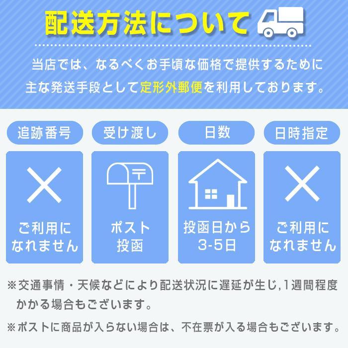 スマホホルダー 車載 ワイヤレス充電 スマホ iphone アンドロイド 急速充電 ワイヤレス 充電器 Qi 送料無料|ttn-store|14