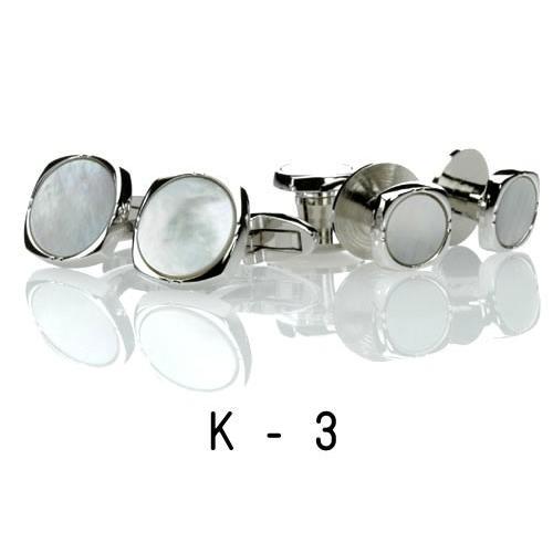 Silver Sunglasses NEW Porsche Design P8613 A 64mm Black