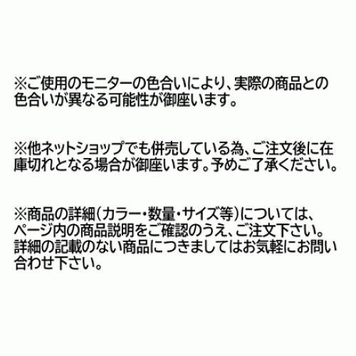 kinokoo SONY α7 II専用ボディケース カメラケース バッテリーの交換でき 三脚ネジ穴 リストストラップ付き (コーヒー)|tts|07