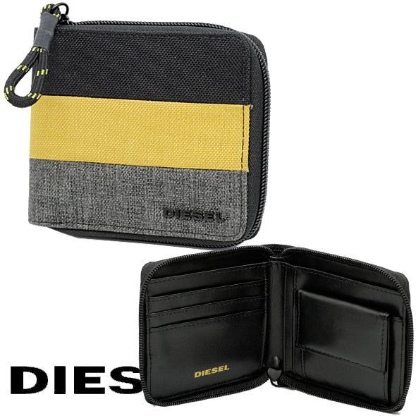 財布 ディーゼル