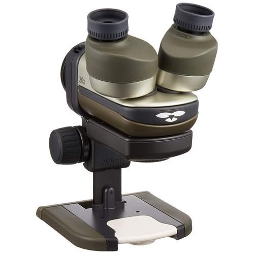 【一部予約販売】 Nikon Nikon ファーブルフォト ネイチャースコープ「ファーブルフォト」 NSFP NSFP, プルメリアガーデン:e8b99414 --- viewmap.org