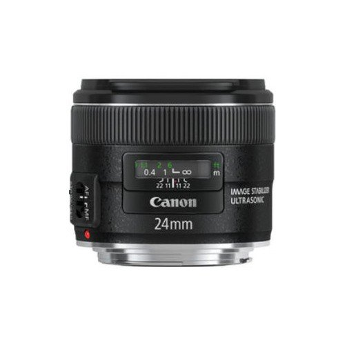【限定価格セール!】 Canon 交換用レンズ 交換用レンズ EF2428IS EF2428IS EF24F2.8ISUSM EF24F2.8ISUSM EF24F2.8ISUSM, SuKiMa:5a3ac324 --- viewmap.org