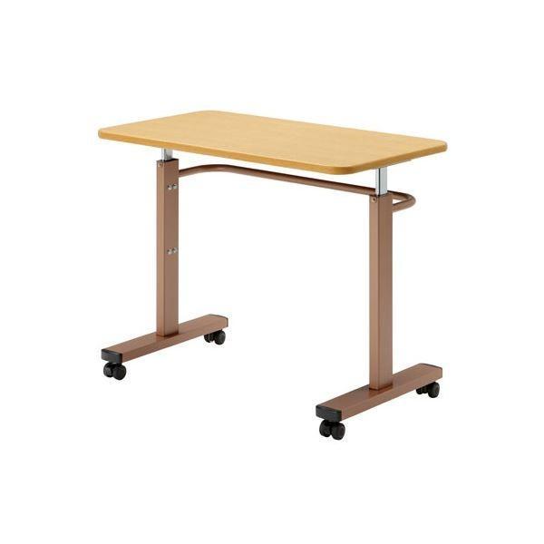 素晴らしい品質 リハビリテーブル RZ-100 DLM-介護用品