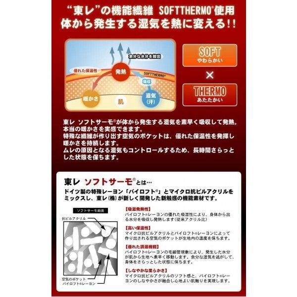 https://item-shopping.c.yimg.jp/i/n/tuhando_121900_2
