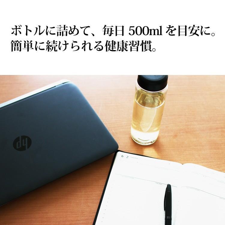こうじや里村 米こうじ300g×2箱(20入)|tukeru-shopping|05