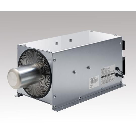 スターリング冷凍機(研究開発組込用) SC−UE15 その他 aso 1-1328-01 医療・研究用機器