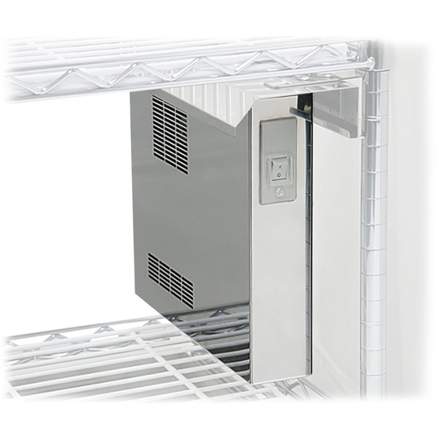 DS−QD・迅速乾燥装置 アズワン aso 1-1612-13 医療・研究用機器