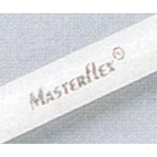 送液ポンプ用チューブ C−フレックス L/S18 06424−18 マスターフレックス aso 1-1972-06 医療・研究用機器