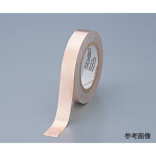 導電銅箔テープ CCH−36−101−0200 その他 aso 1-7769-03 医療・研究用機器