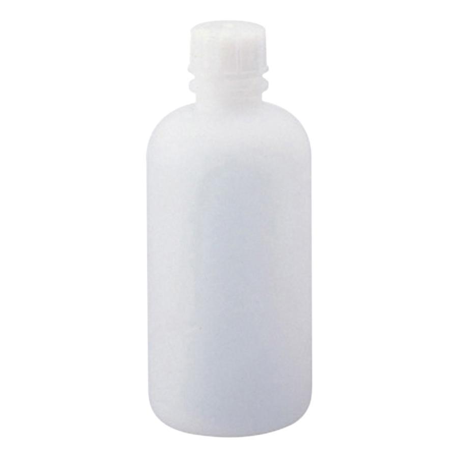 ピュアボトル KZ−701 500mL その他 aso 2-7702-01 医療・研究用機器