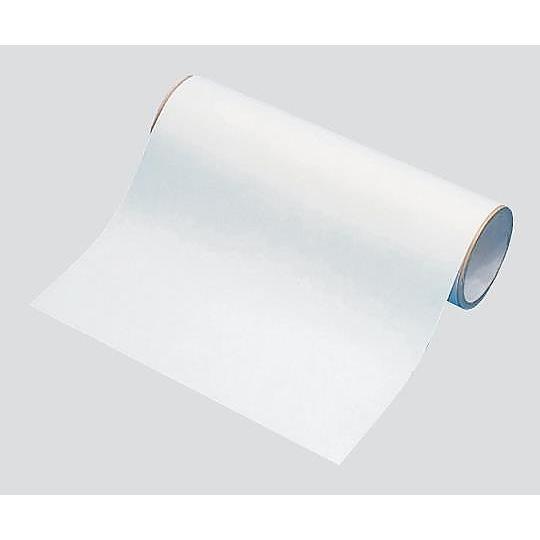 PTFEメンブランフィルム (0.45μm) 300×1000×0.03 aso 3-2449-12 医療・研究用機器