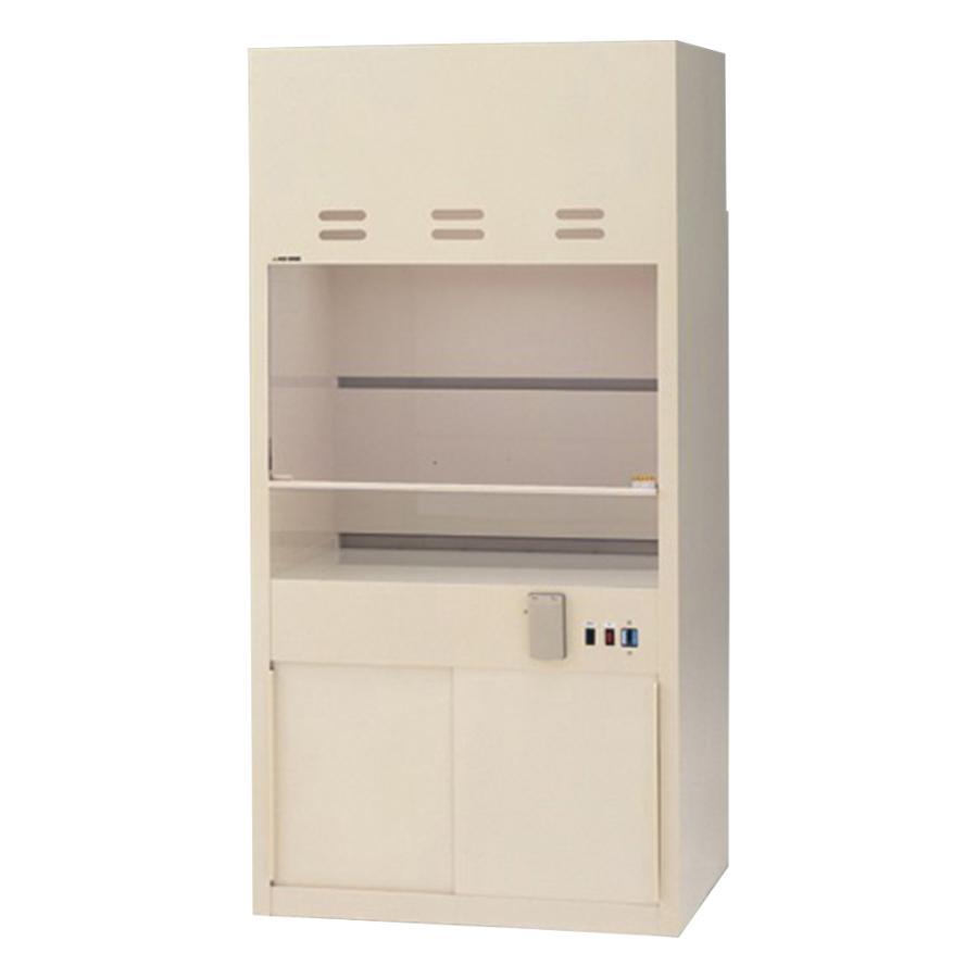 コンパクトドラフト900 CD9P−TSX アズワン aso 3-4047-24 医療・研究用機器