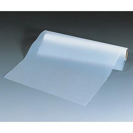 ナフロン(R)テープ(PTFE) 0.2×300mm×10m ニチアス aso 7-358-19 医療・研究用機器