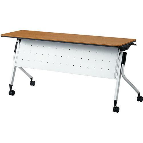 送料無料 送料無料 会議テーブル リネロ2 LD-515M-70 T2 (jtx 621935) プラス