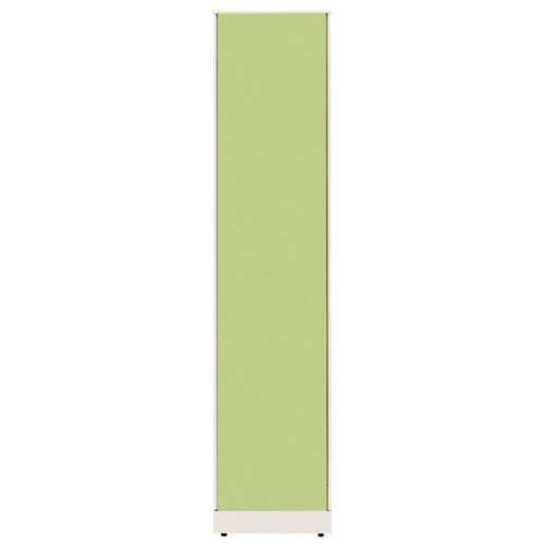 【送料無料】-JKパネル JK-2045YG W450×H2000 (jtx829862) JTX JTX
