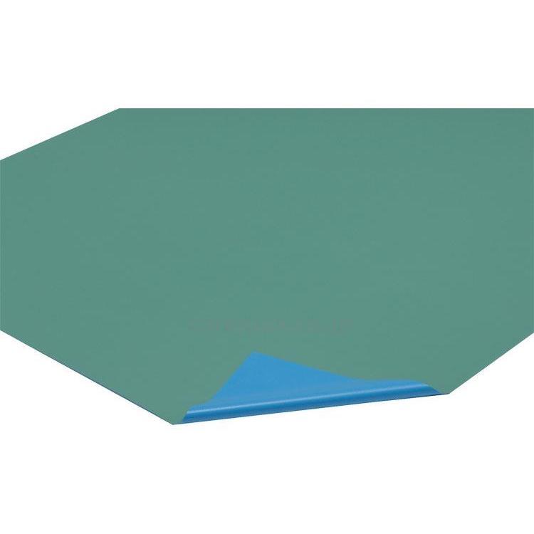 【楽天カード分割】 フロアシート42-30M T-2577 トーエイライト 1入り 取寄品【介護福祉用具】, ミナミアイキムラ 04fba53b