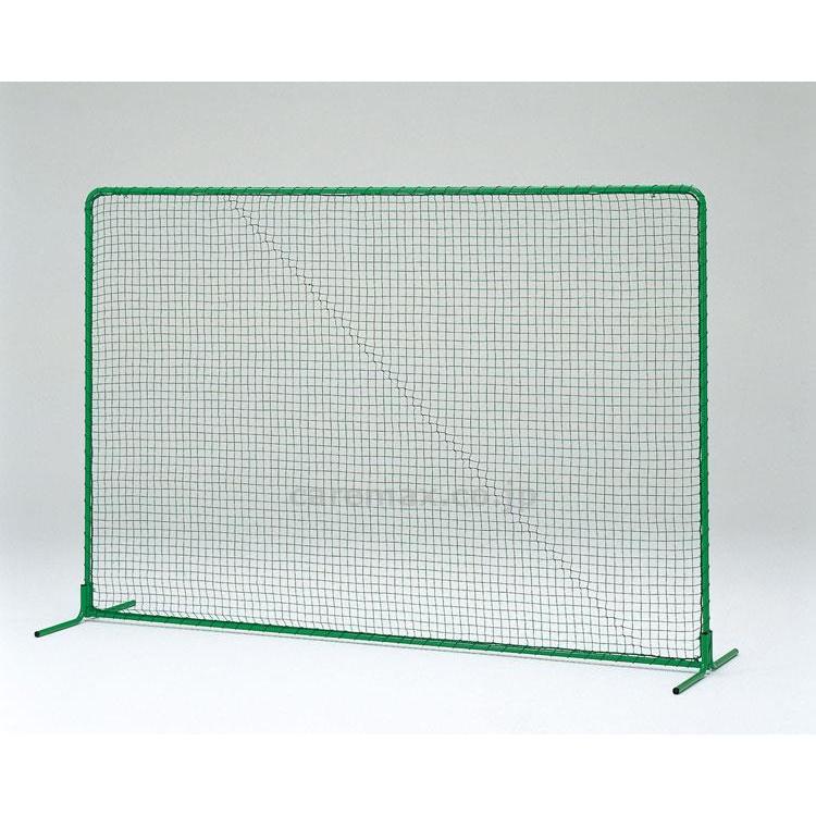 数量限定価格!! 防球フェンス2×3ST B-3850 トーエイライト 1入り 取寄品【介護福祉用具】, キタウオヌマグン 216712a2