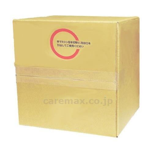 最高品質の SC-DUSTROY ダストロイ 20L − 1入り 取寄品【介護福祉用具】, 介護用品専門店たまひこ c436539f