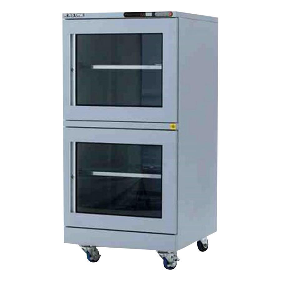ドライマックス DMX-400 599×658×1255mm アズワン aso 1-2903-01 医療・研究用機器