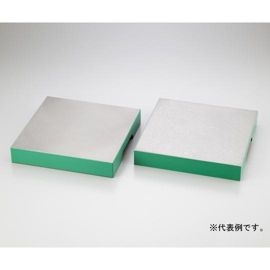 箱型定盤 105−4545 機械仕上 その他 aso 1-3461-04 医療・研究用機器