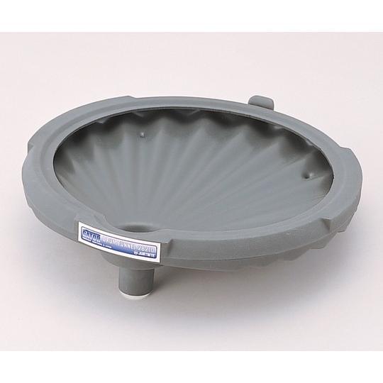 ドラム缶用ポリロート アズワン aso 1-4859-01 医療・研究用機器