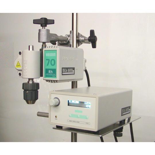 スリーワンモータ 高粘度用 スリーワンモータ aso 1-4955-01 医療・研究用機器
