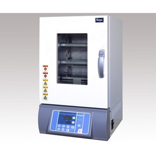 熱風循環オーブン KLO-45M 光洋サーモシステム aso 1-5184-02 医療・研究用機器