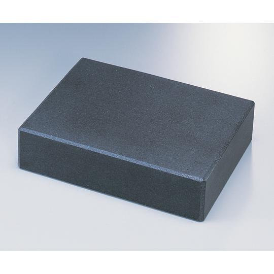 精密石定盤 G2525 その他 aso 1-8737-03 医療・研究用機器