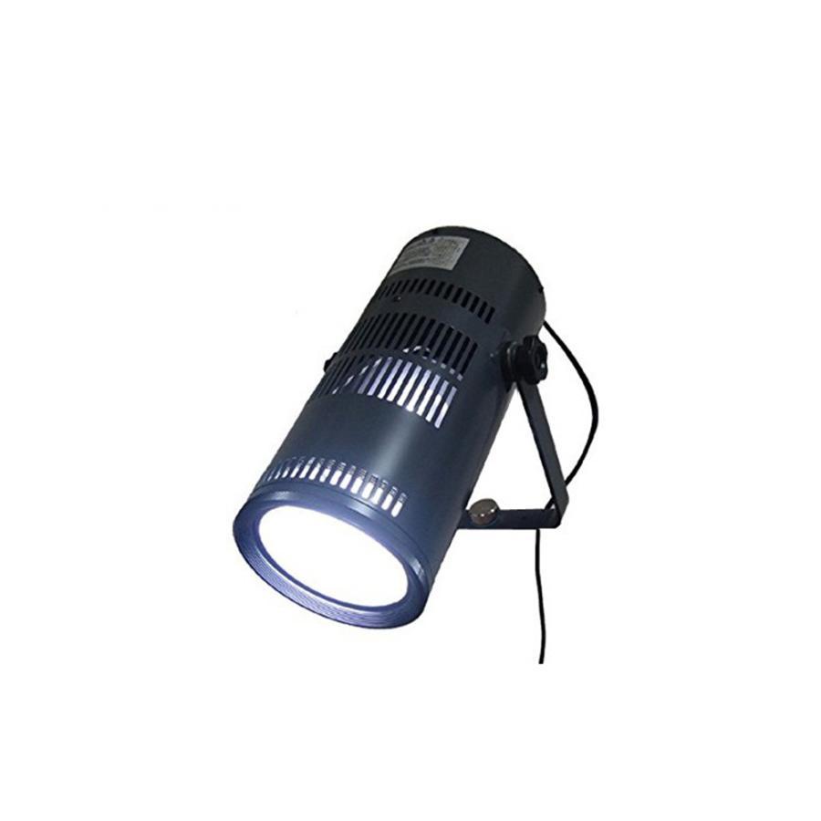 人工太陽照明灯 本体(バイオ・健康医学分野用) セリック aso 2-1181-03 医療・研究用機器