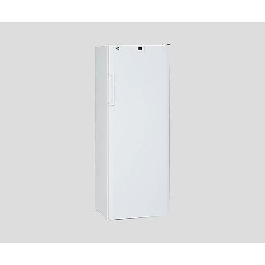 冷蔵庫(+2〜+15℃、335L) 日本フリーザー aso 2-2052-01 医療・研究用機器